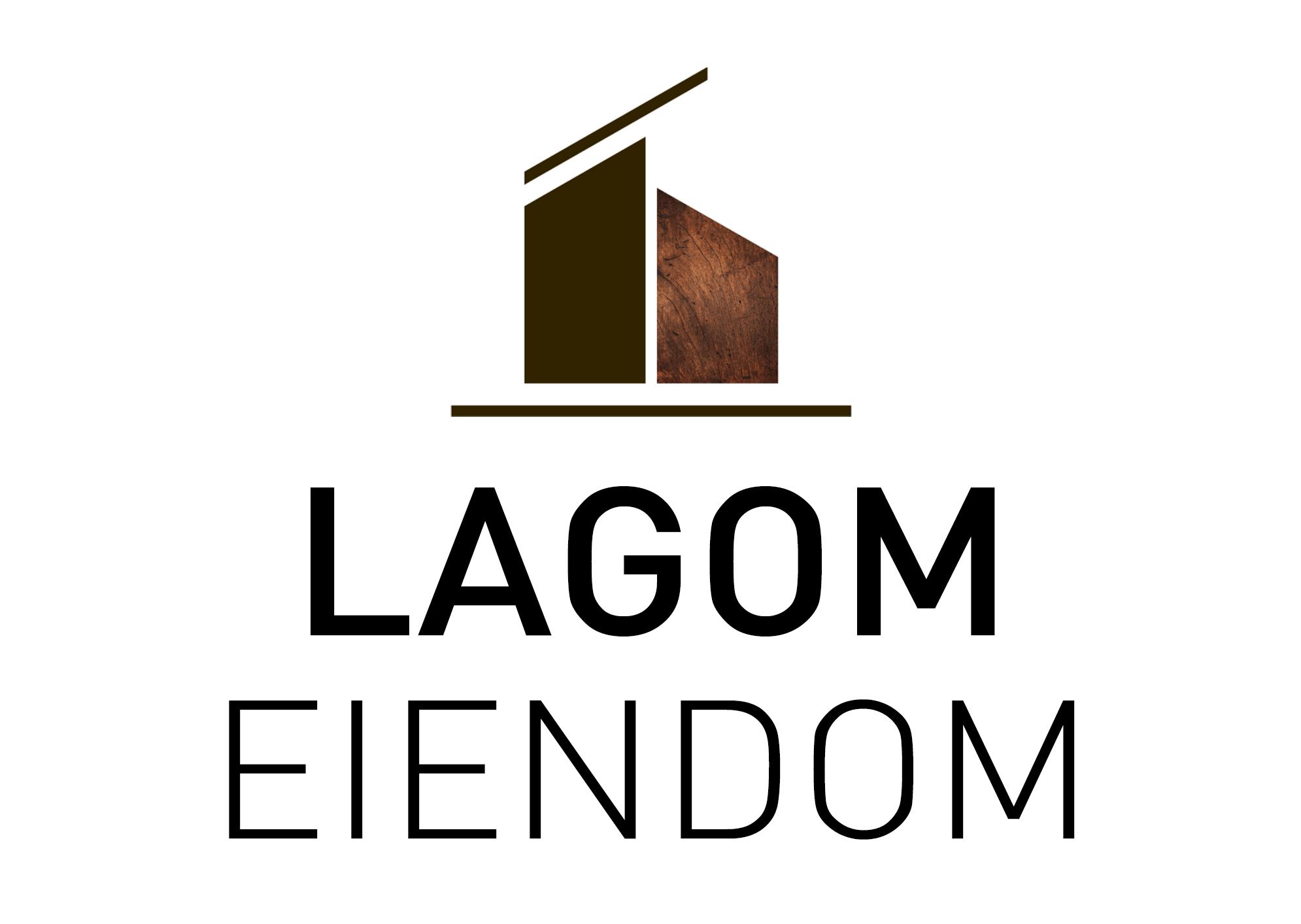 Lagom Eiendom AS
