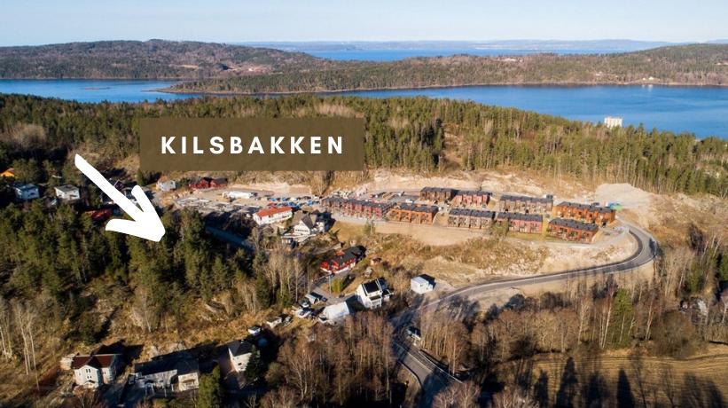 kilsbakken_overview